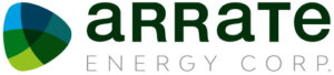 Grupo Arrate Energy Corp.